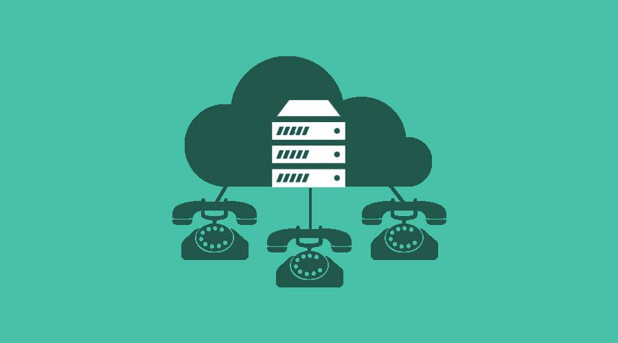 电话会议有哪几种方式
