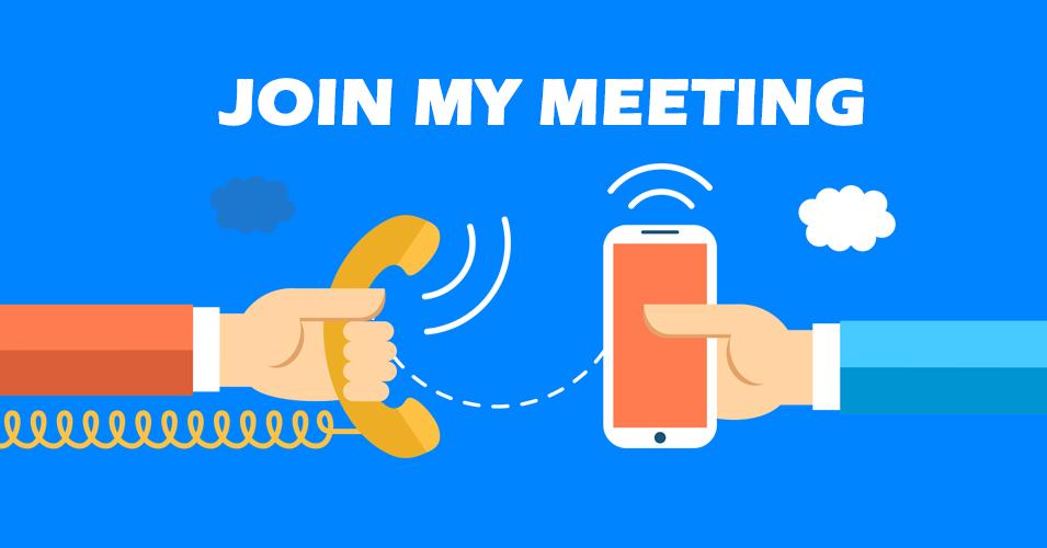 电话会议到底有几种召开方式