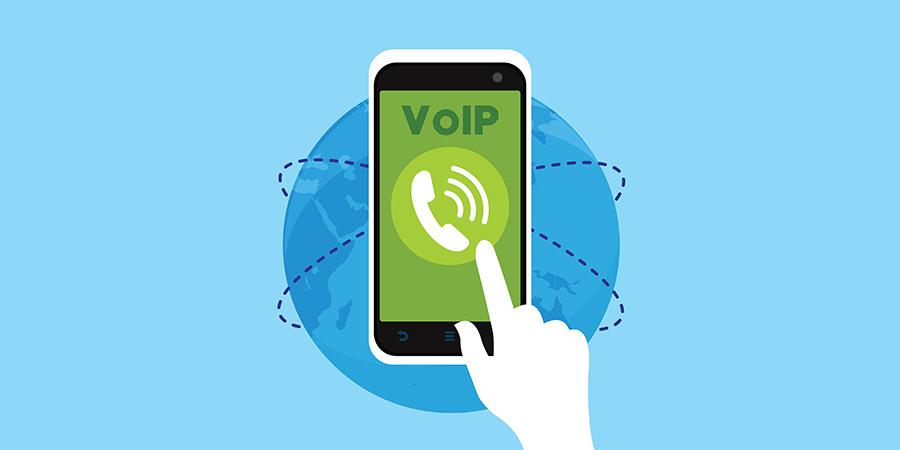 什么是VOIP?你对VOIP了解多少?