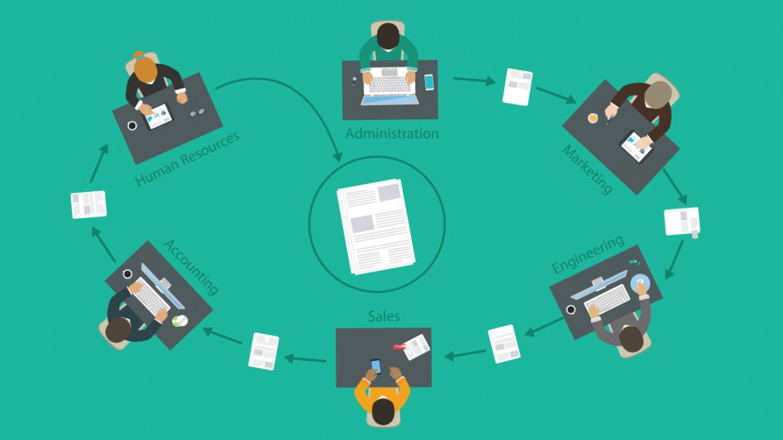 怎么提高电话会议的掌控能力?