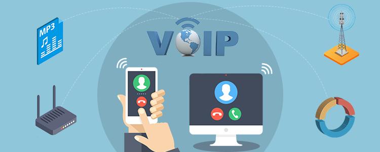 电话会议的使用流程是什么?